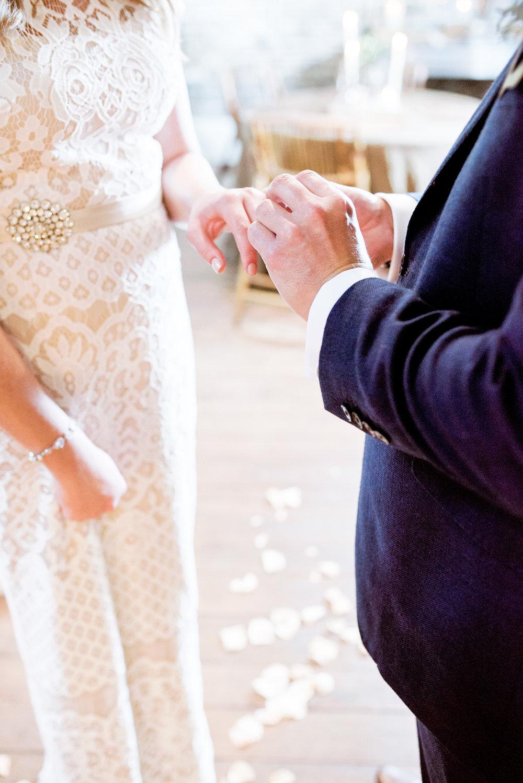 charleston elopement planners, scarlet plan & design, coral, tangerine, hot pink, peach intimate wedding (67).jpg