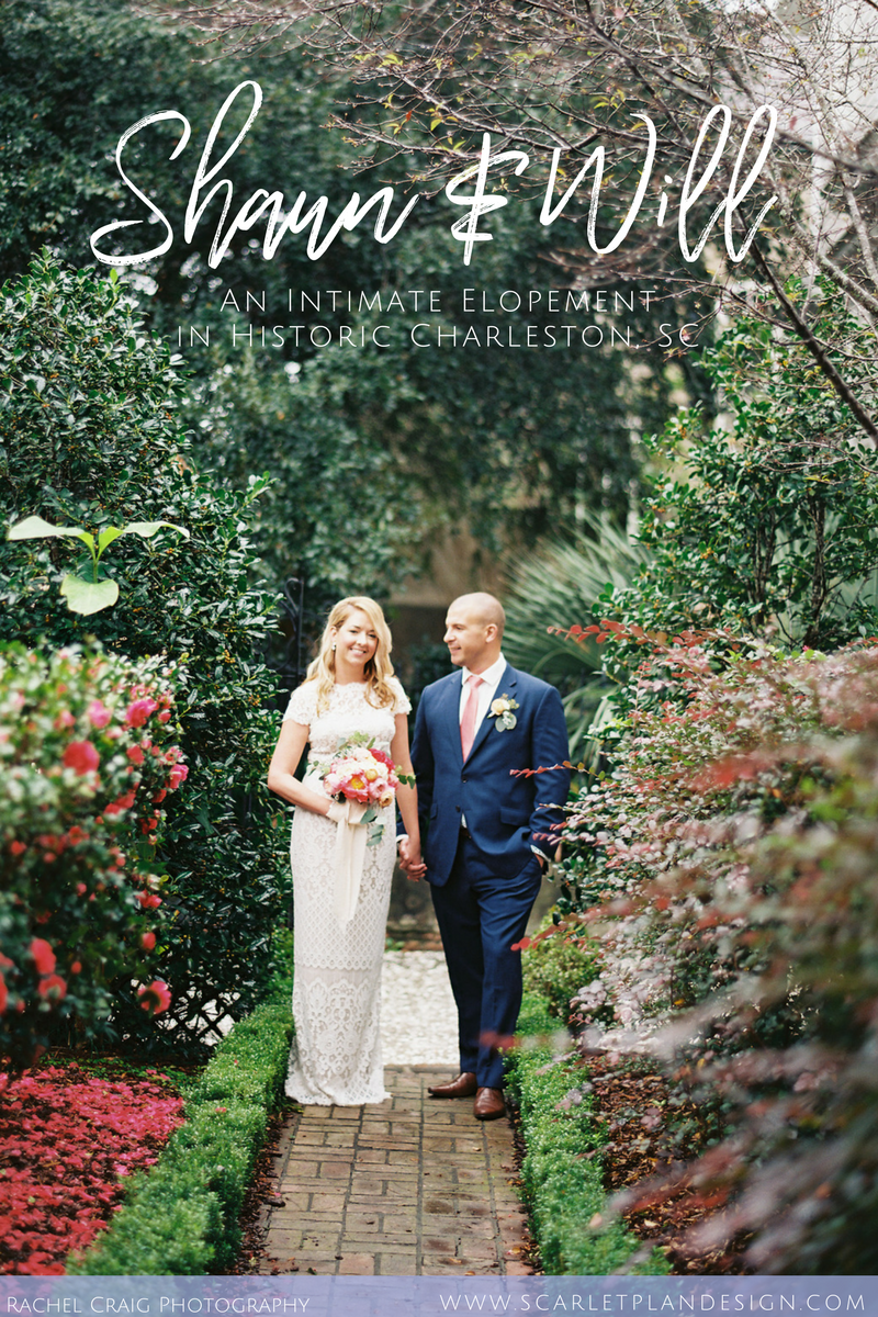 Shaun & Will's Intimate Downtown Charleston Elopement _ Scarlet Plan & Design Wedding Planners.png