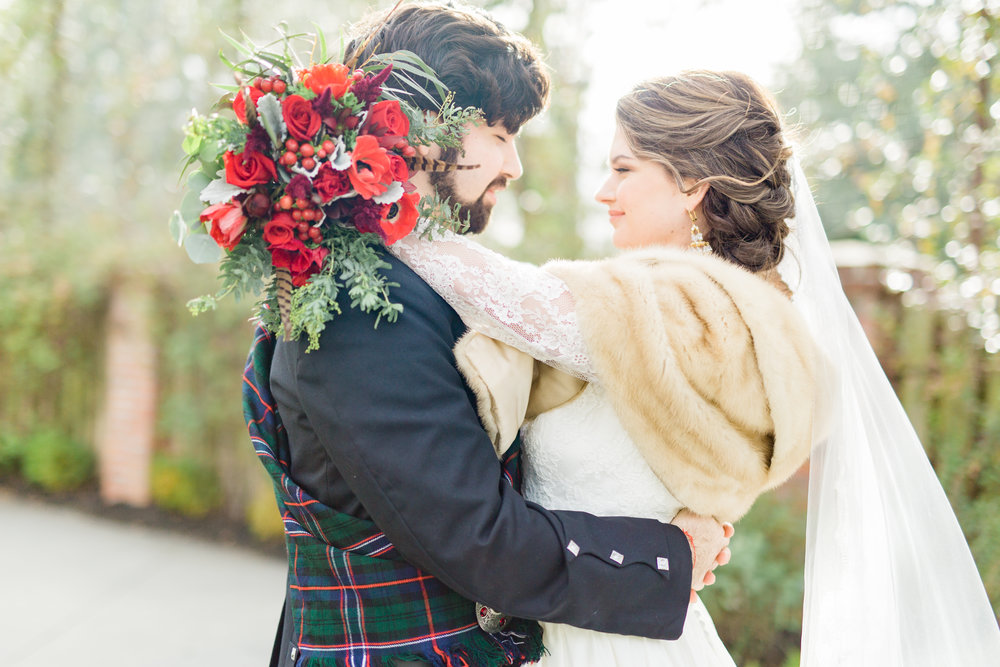 Coleman Hall & chapel Charleston Rustic Scottish Hunting Lodge Wedding - Charleston, Atlanta, Greenville Wedding Planners (57).jpg
