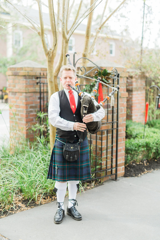 Coleman Hall _ chapel Charleston Rustic Scottish Hunting Lodge Wedding - Charleston, Atlanta, Greenville Wedding Planners (102).jpg