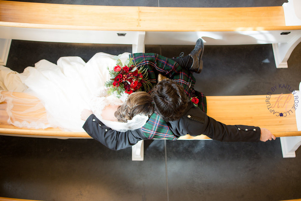 Scottish Highlands Hunting Lodge Wedding at Coleman Hall & Chapel, Charleston SC - Scarlet Plan Design Wedding Planners (65).JPG