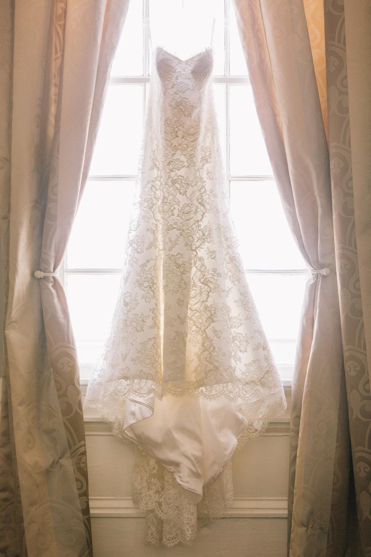 blush gold luxury 3109 piedmont garden estate buckhead atlanta wedding planners scarlet plan & design (9).jpg