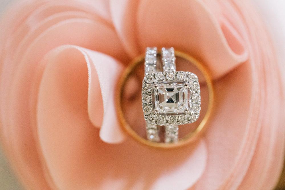 blush gold luxury 3109 piedmont garden estate buckhead atlanta wedding planners scarlet plan & design (12).jpg