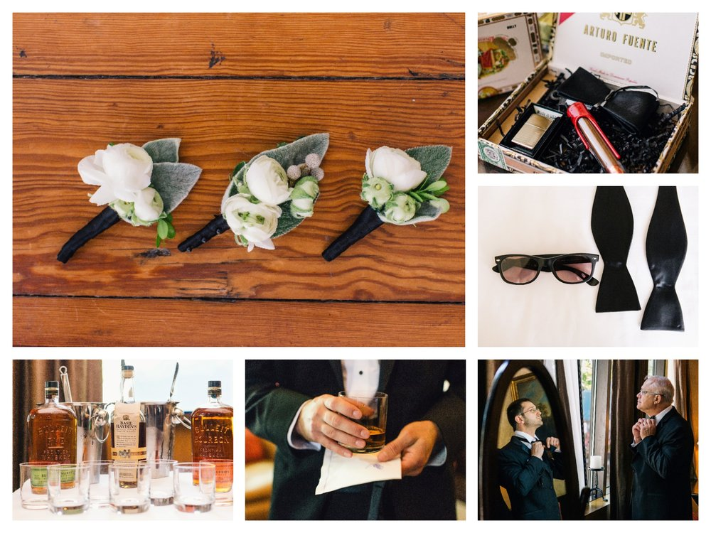 blush gold luxury 3109 piedmont garden estate buckhead atlanta wedding planners scarlet plan & design (1).jpg
