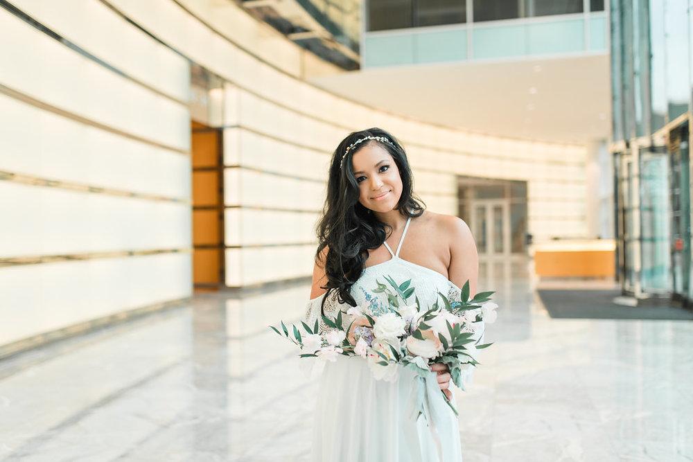 atlanta pop up wedding planners - scarlet plan & design - st. cecilia's buckhead elopement (64).jpg