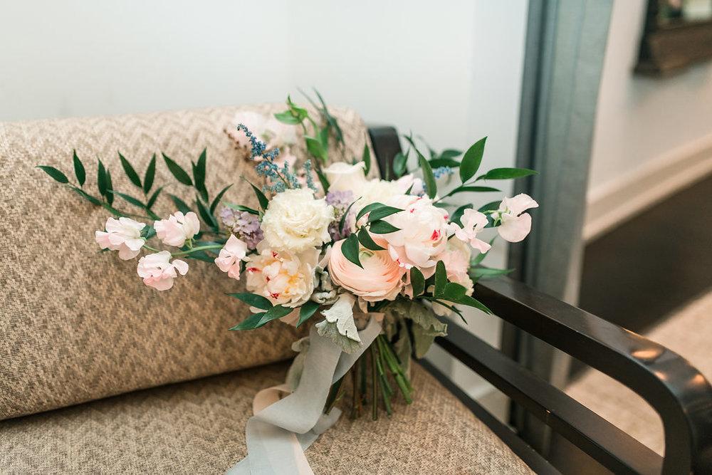 atlanta pop up wedding planners - scarlet plan & design - st. cecilia's buckhead elopement (34).jpg