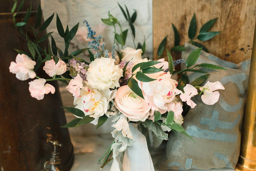 atlanta pop up wedding planners - scarlet plan & design - st. cecilia's buckhead elopement (36).jpg
