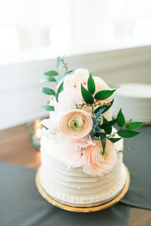 atlanta pop up wedding planners - scarlet plan & design - st. cecilia's buckhead elopement (32).jpg