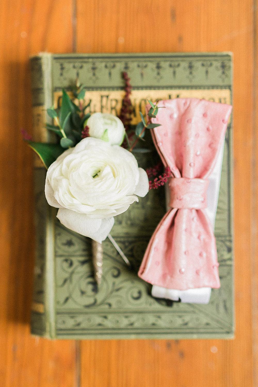 charleston spring brunch elopement pop up wedding planners at the parsonage - atlanta, greenville wedding planners - scarlet plan & design (20).jpg