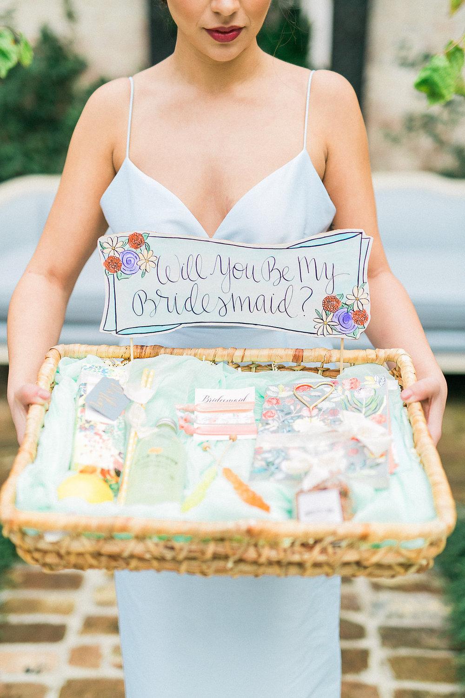 charleston spring brunch elopement pop up wedding planners at the parsonage - atlanta, greenville wedding planners - scarlet plan & design (336).jpg