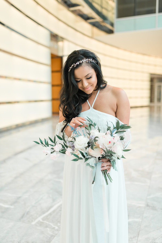 St. Cecilia - Atlanta, Georgia - Pop-Up Wedding - Scarlet Plan & Design (60).jpg
