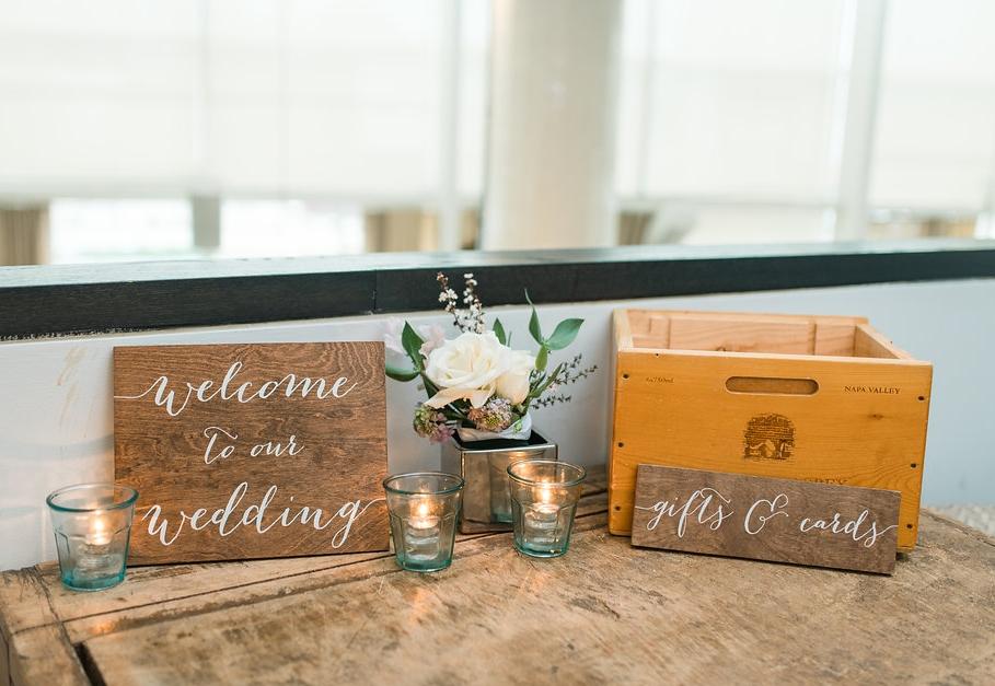St. Cecilia - Atlanta, Georgia - Pop-Up Wedding - Scarlet Plan & Design (33).jpg