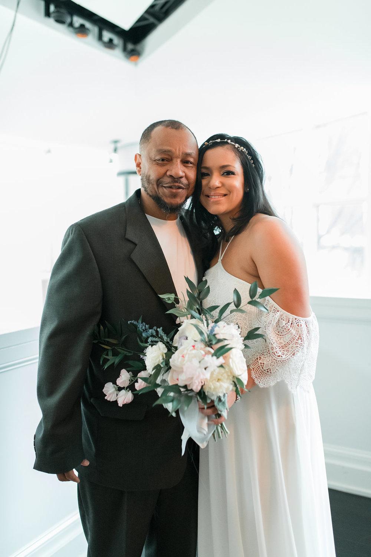 St. Cecilia - Atlanta, Georgia - Pop-Up Wedding - Scarlet Plan & Design (224).jpg