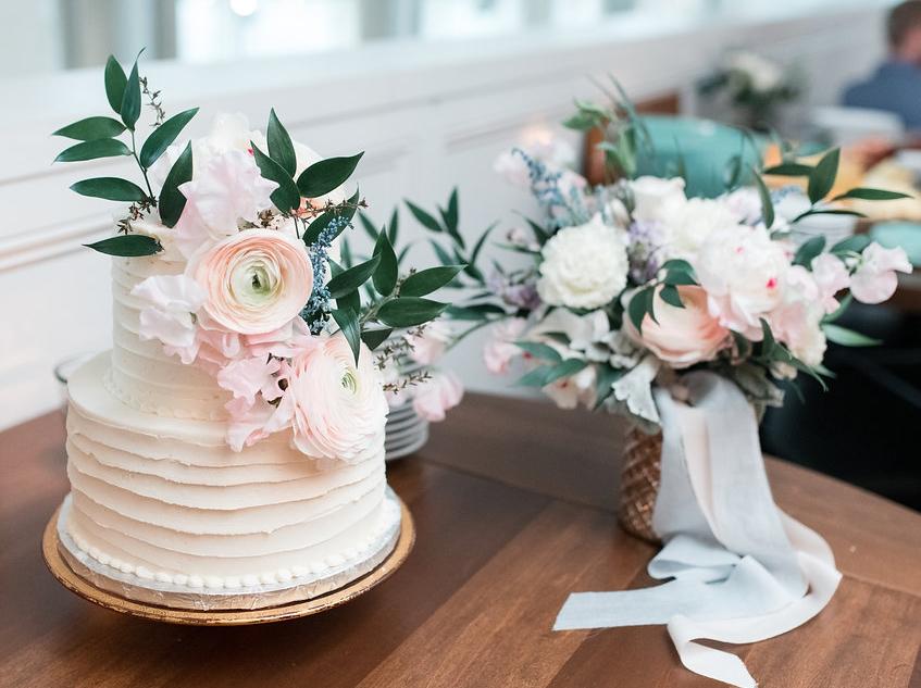 St. Cecilia - Atlanta, Georgia - Pop-Up Wedding - Scarlet Plan & Design (305).jpg
