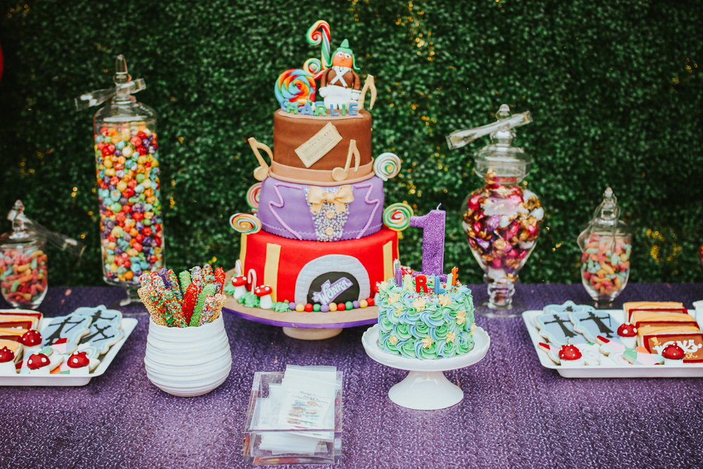 Willy Wonka Themed Birthday Party - Scarlet Plan & Design Atlanta Party Event Planners & Designers (298).jpg