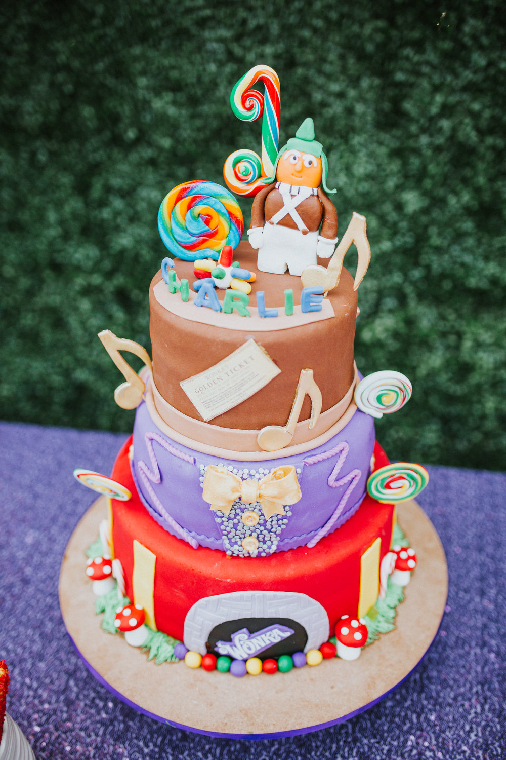 Willy Wonka Themed Birthday Party - Scarlet Plan & Design Atlanta Party Event Planners & Designers (42).jpg