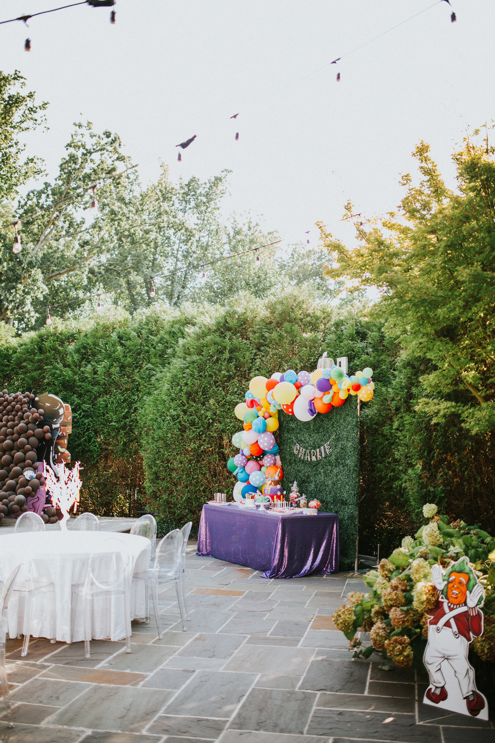 Willy Wonka Themed Birthday Party - Scarlet Plan & Design Atlanta Party Event Planners & Designers (55).jpg