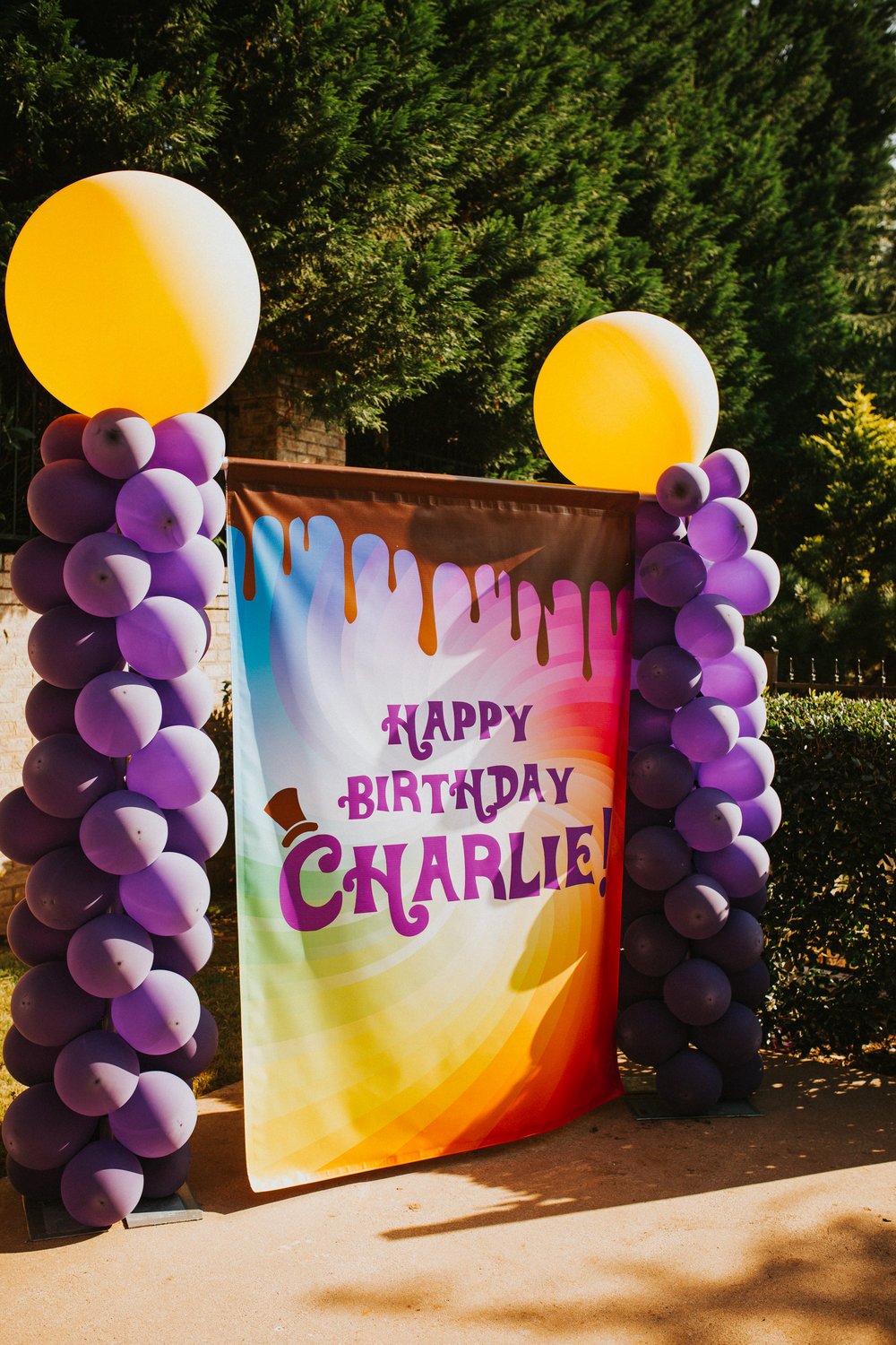 Willy Wonka Themed Birthday Party - Scarlet Plan & Design Atlanta Party Event Planners & Designers (27).jpg