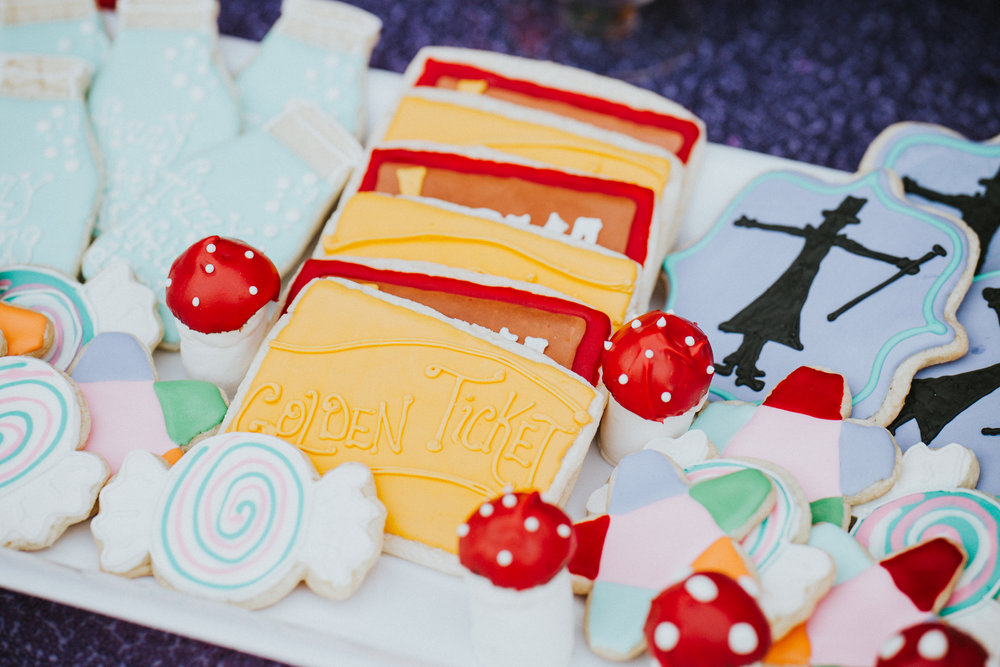 Willy Wonka Themed Birthday Party - Scarlet Plan & Design Atlanta Party Event Planners & Designers (129).jpg