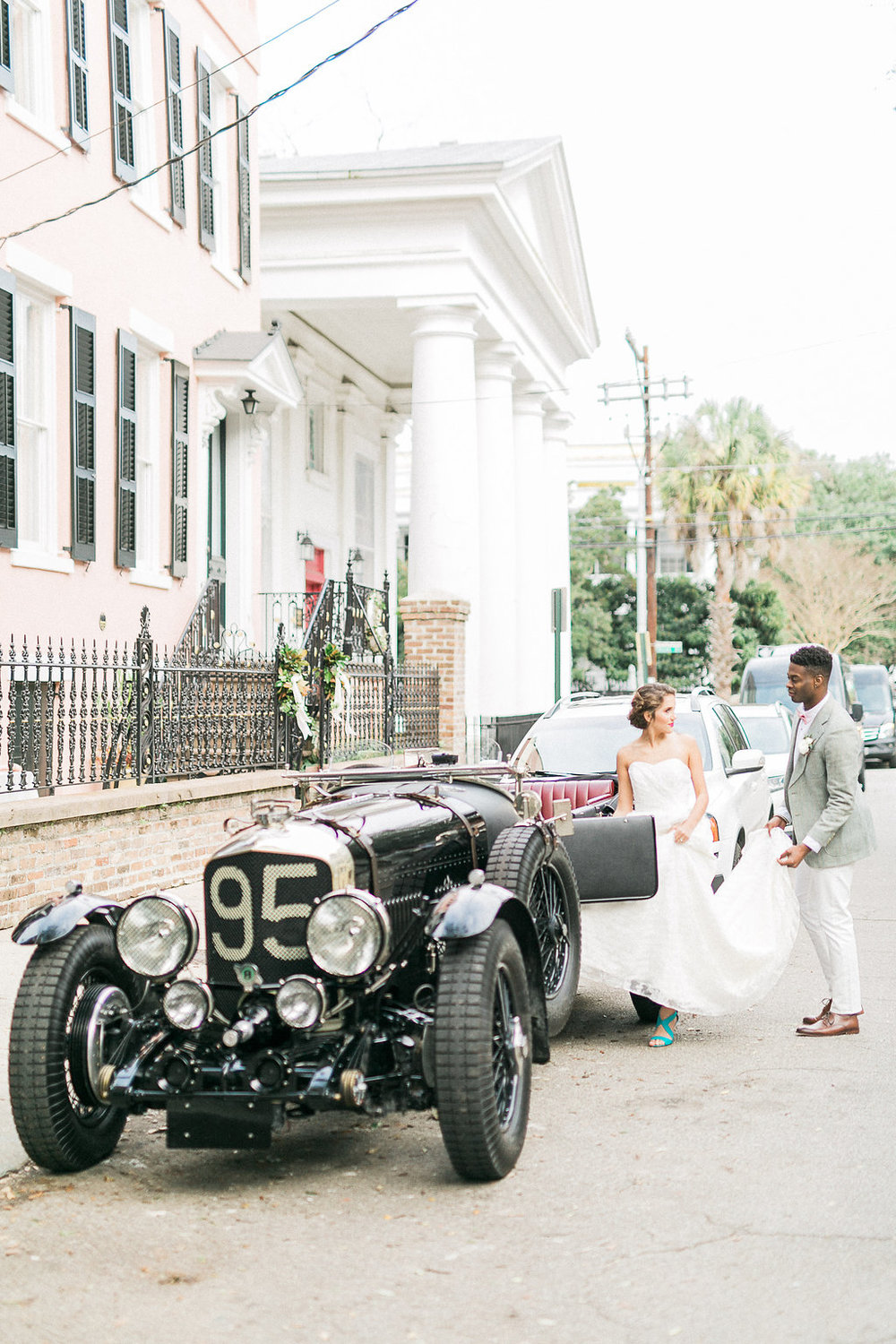 charleston spring brunch elopement pop up wedding planners at the parsonage - atlanta, greenville wedding planners - scarlet plan _ design (430).jpg