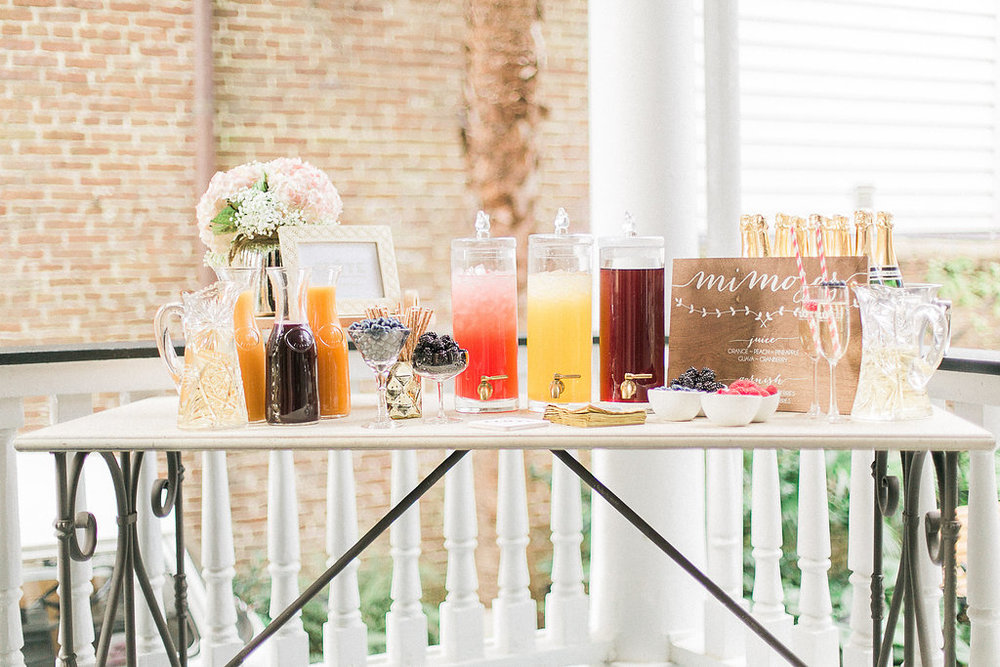 charleston spring brunch elopement pop up wedding planners at the parsonage - atlanta, greenville wedding planners - scarlet plan _ design (167).jpg