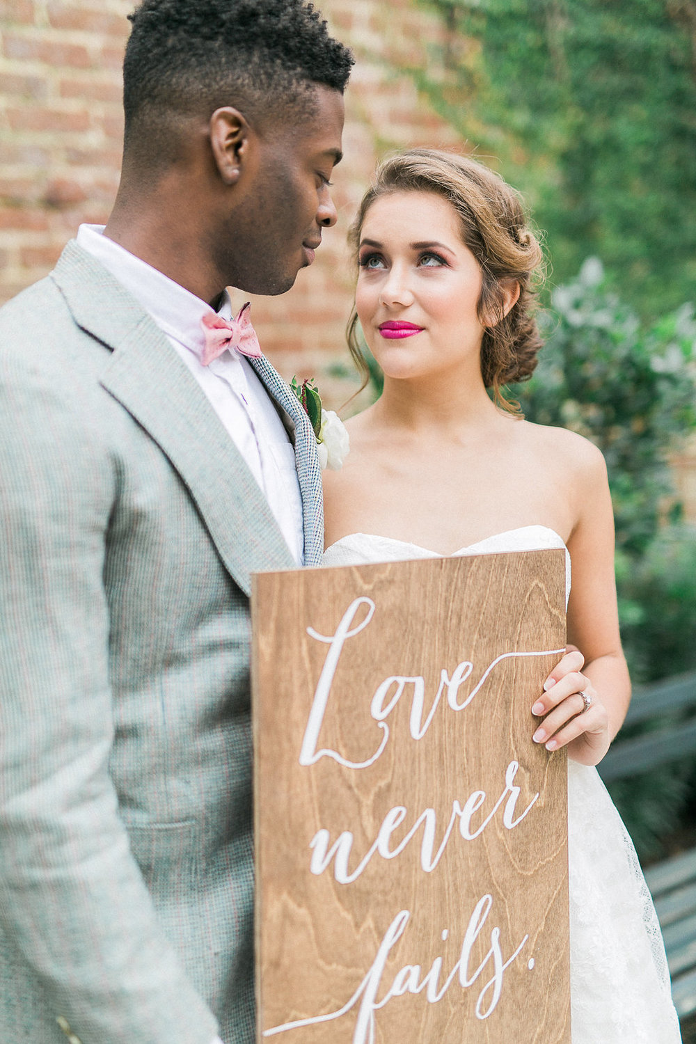 charleston spring brunch elopement pop up wedding planners at the parsonage - atlanta, greenville wedding planners - scarlet plan _ design (396).jpg