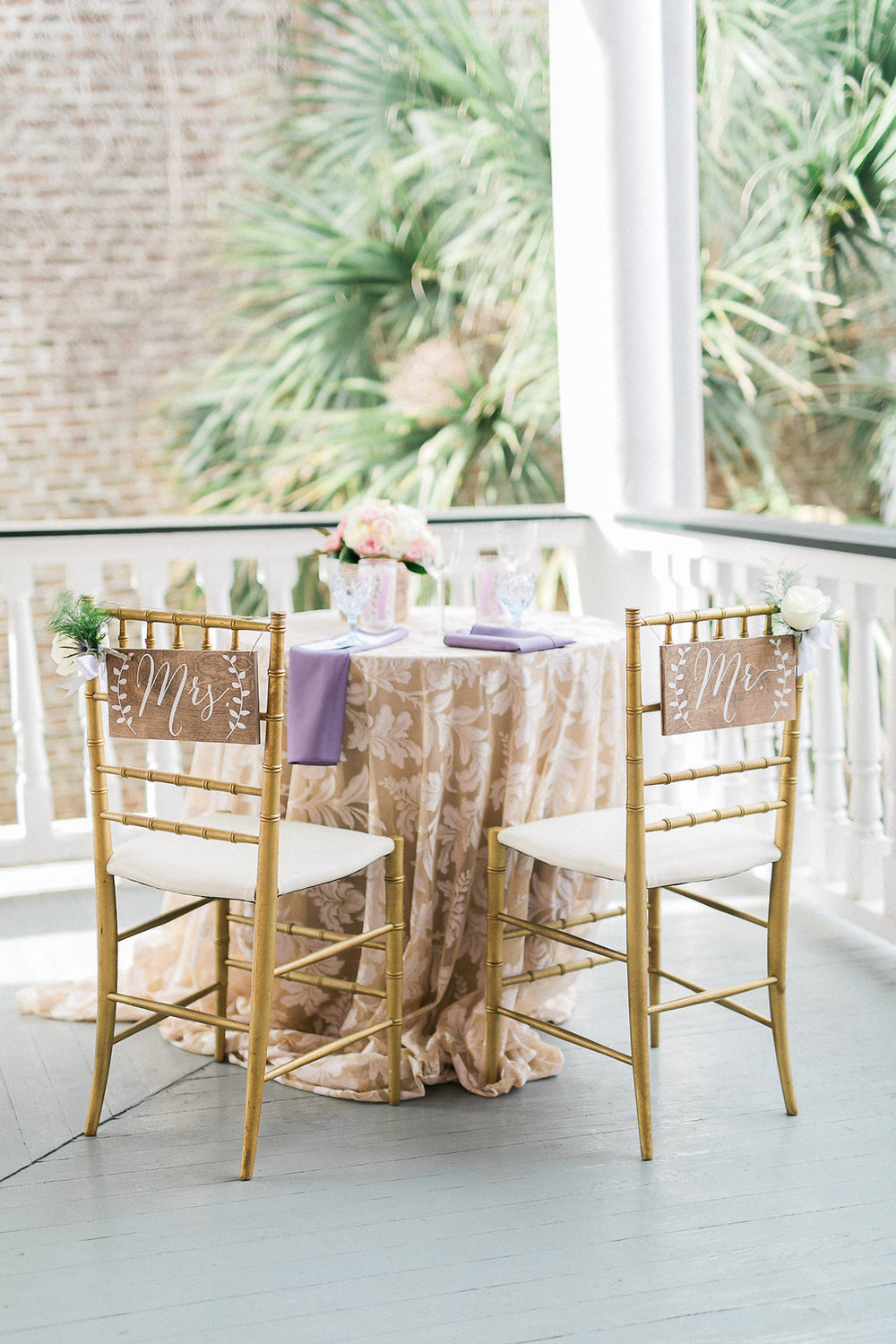 charleston spring brunch elopement pop up wedding planners at the parsonage - atlanta, greenville wedding planners - scarlet plan _ design (85).jpg