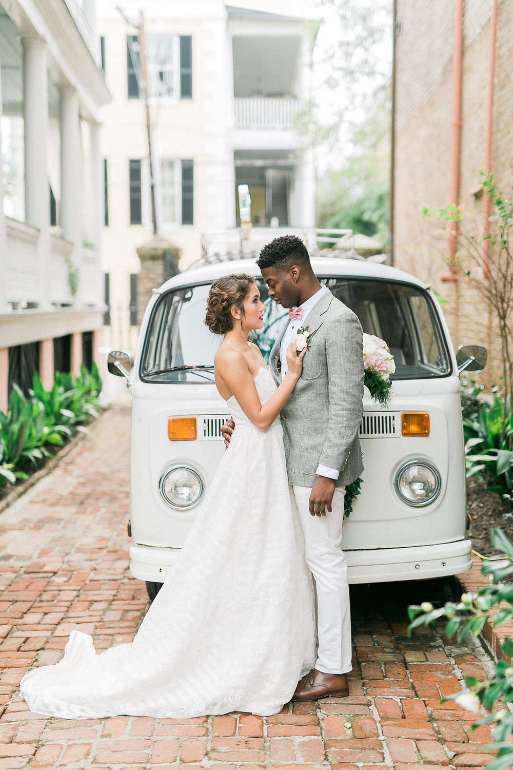 charleston spring brunch elopement pop up wedding planners at the parsonage - atlanta, greenville wedding planners - scarlet plan _ design (364).jpg