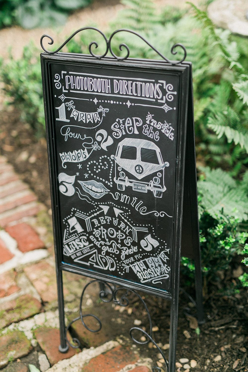 charleston spring brunch elopement pop up wedding planners at the parsonage - atlanta, greenville wedding planners - scarlet plan _ design (355).jpg