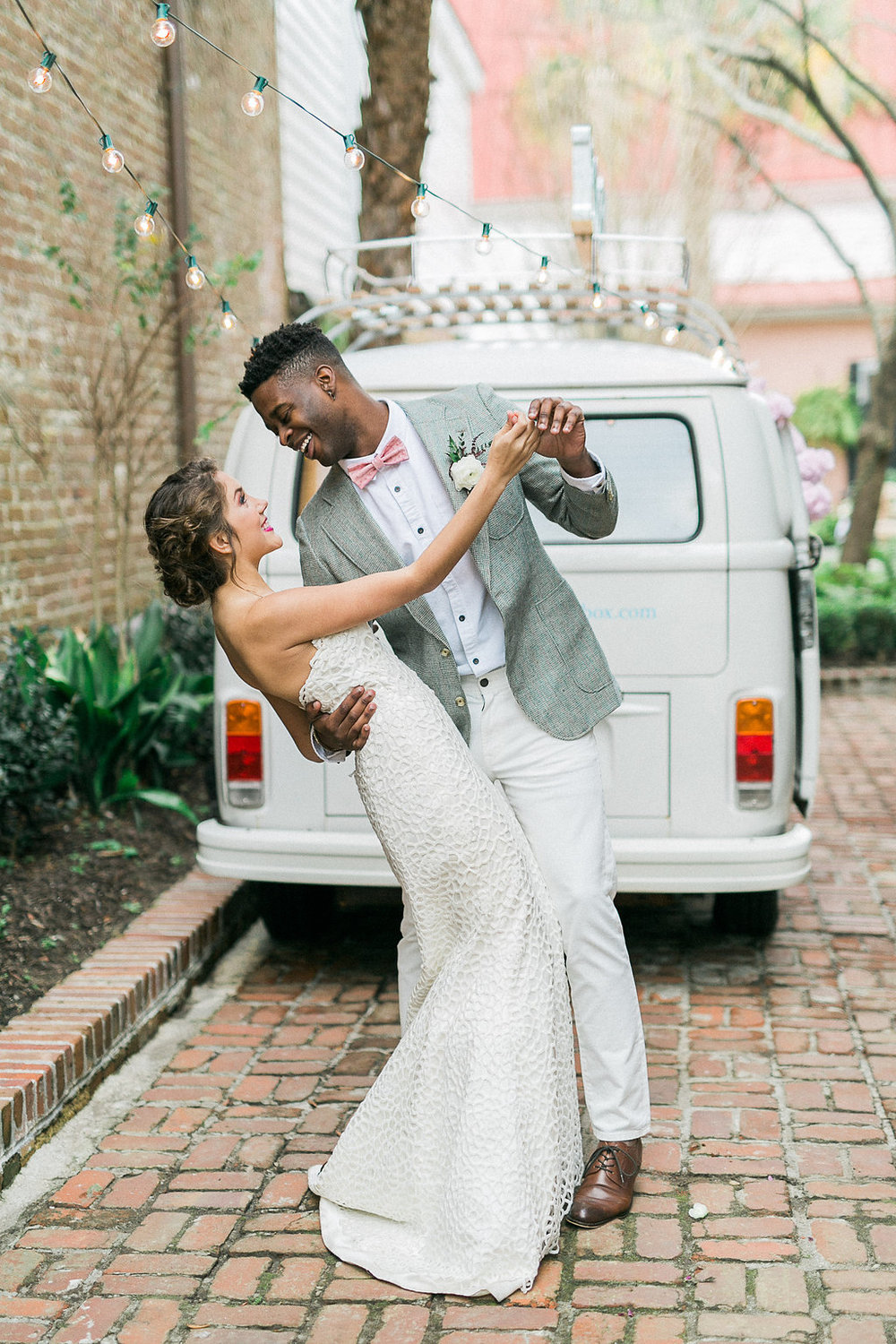 charleston spring brunch elopement pop up wedding planners at the parsonage - atlanta, greenville wedding planners - scarlet plan _ design (811).jpg