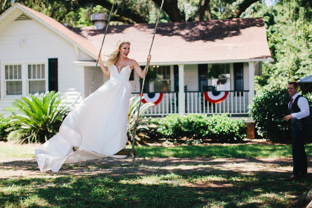 red, white and blue all-american military wedding inspiration in charleston at wingate plantation by scarlet plan _ design for revolution wedding tours (755).jpg