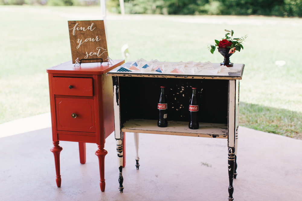 red, white and blue all-american military wedding inspiration in charleston at wingate plantation by scarlet plan _ design for revolution wedding tours (57).jpg