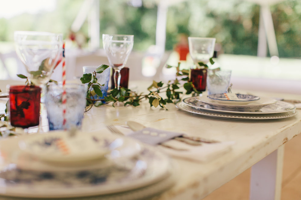 red, white and blue all-american military wedding inspiration in charleston at wingate plantation by scarlet plan _ design for revolution wedding tours (42).jpg