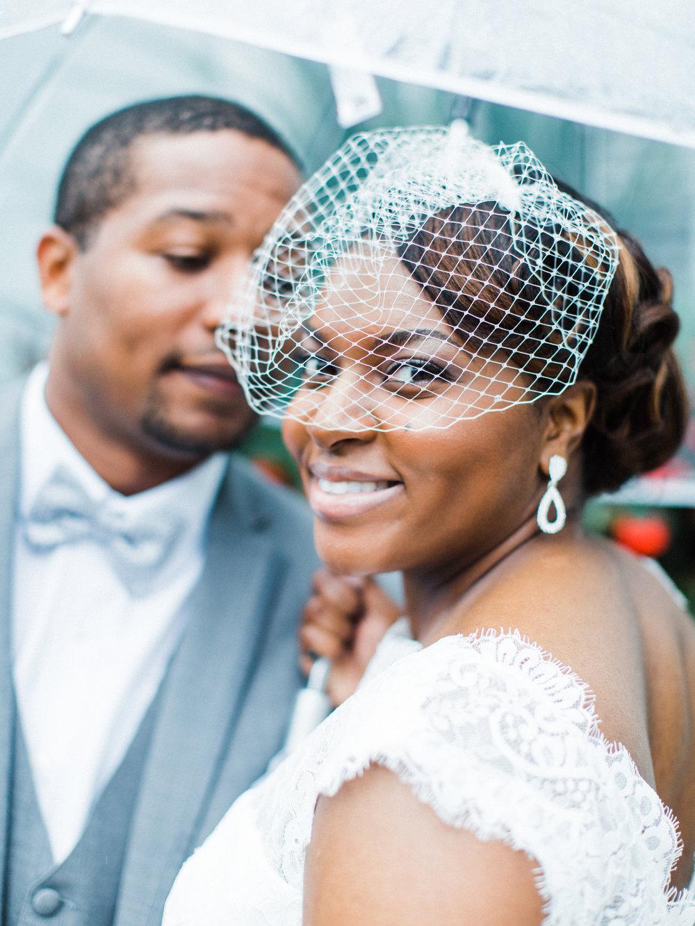 Downtown Charleston Elopement Pop-Up Wedding Planners, The Vendue, Scarlet Plan & Design (141).jpg