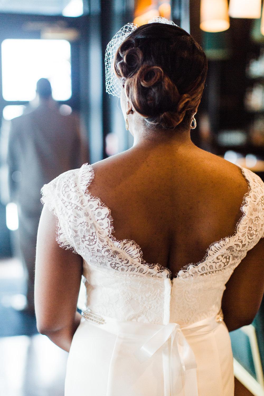 Downtown Charleston Elopement Pop-Up Wedding Planners, The Vendue, Scarlet Plan & Design (16).jpg