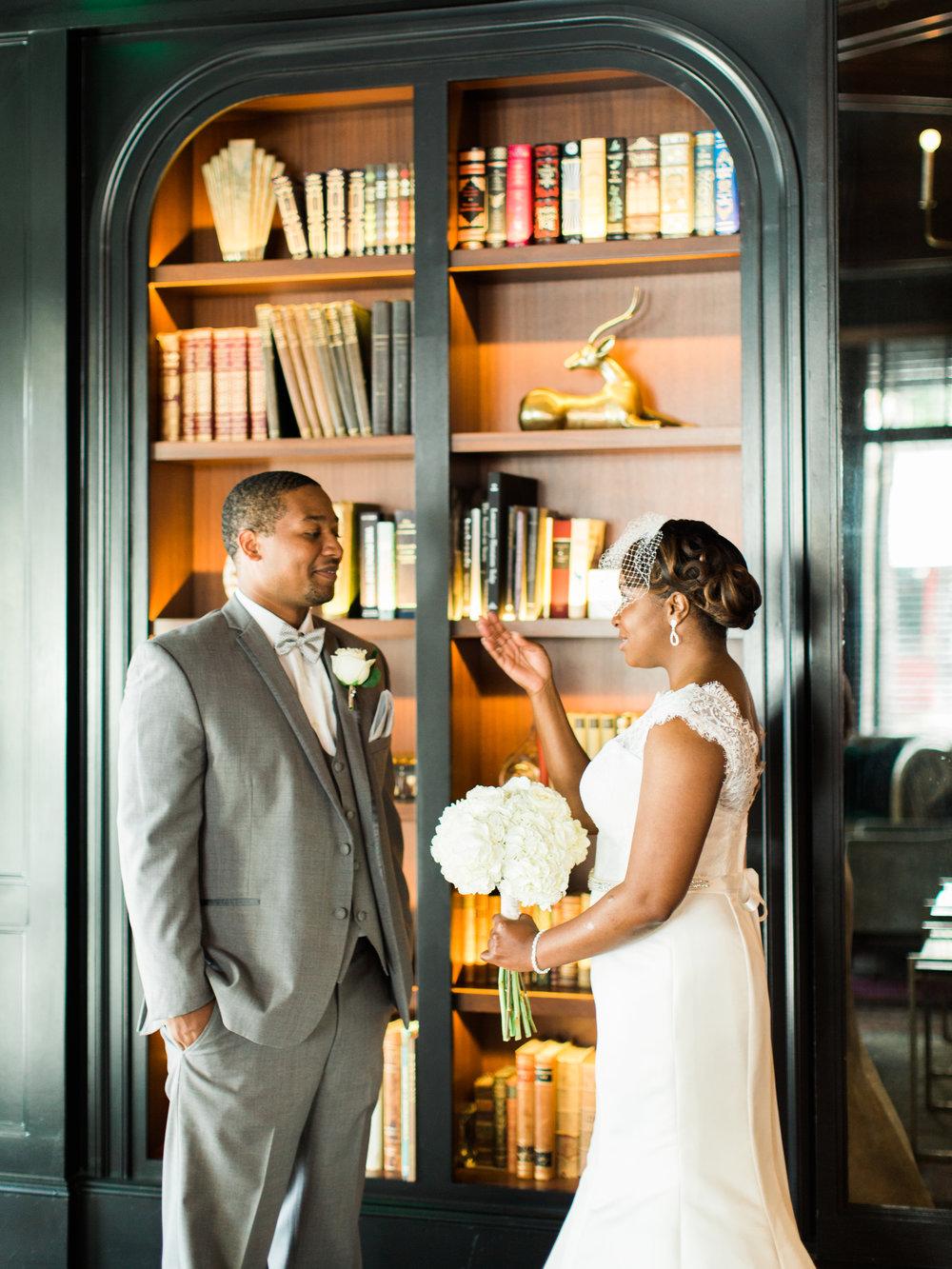 Downtown Charleston Elopement Pop-Up Wedding Planners, The Vendue, Scarlet Plan & Design (34).jpg