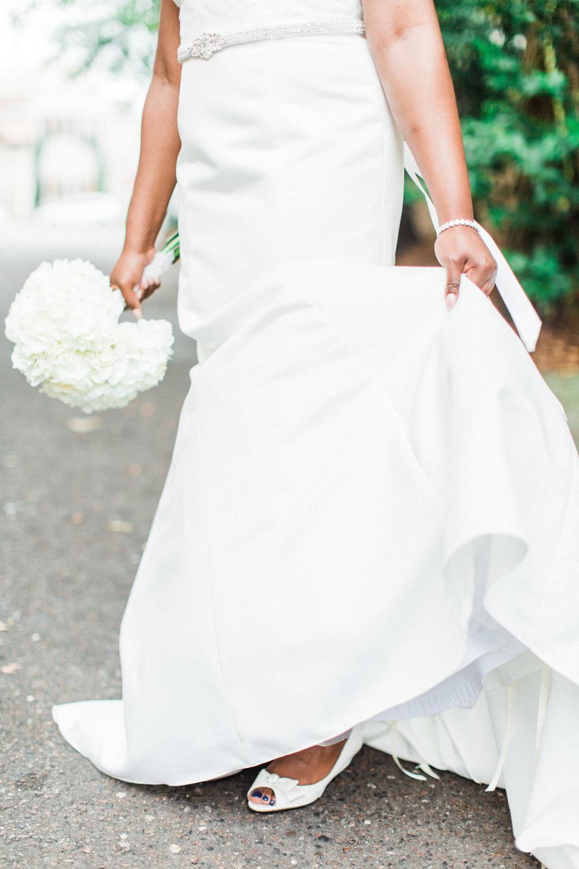 Downtown Charleston Elopement Pop-Up Wedding Planners, The Vendue, Scarlet Plan & Design (87).jpg