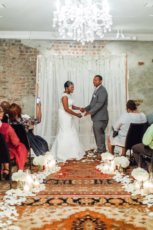 Downtown Charleston Elopement Pop-Up Wedding Planners, The Vendue, Scarlet Plan & Design (94).jpg