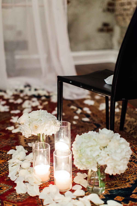 Downtown Charleston Elopement Pop-Up Wedding Planners, The Vendue, Scarlet Plan & Design (32).jpg