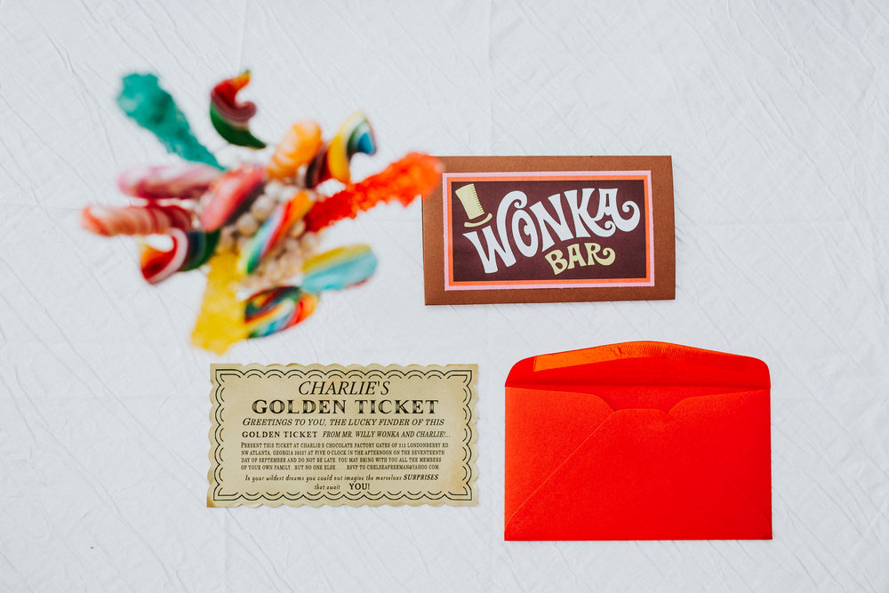 Willy Wonka Themed Birthday Party - Scarlet Plan & Design Atlanta Party Event Planners & Designers (92).jpg