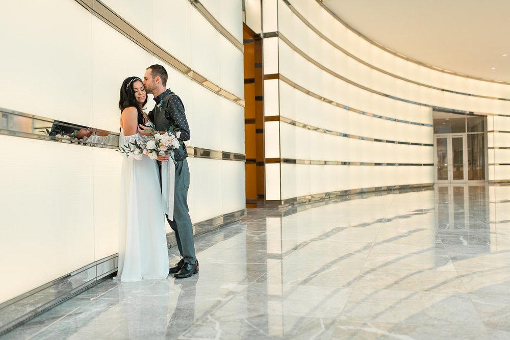 atlanta pop up wedding planners - scarlet plan & design - st. cecilia's buckhead elopement (105).jpg
