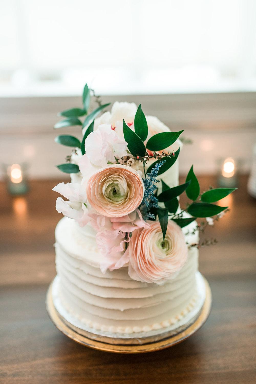 atlanta pop up wedding planners - scarlet plan & design - st. cecilia's buckhead elopement (37).jpg