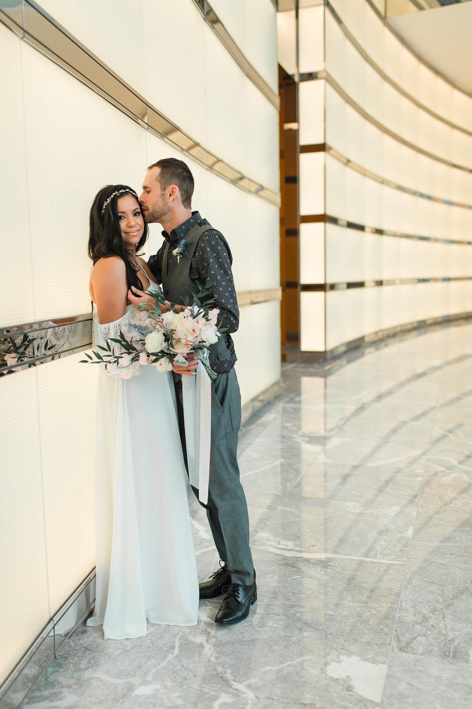 atlanta pop up wedding planners - scarlet plan & design - st. cecilia's buckhead elopement (103).jpg