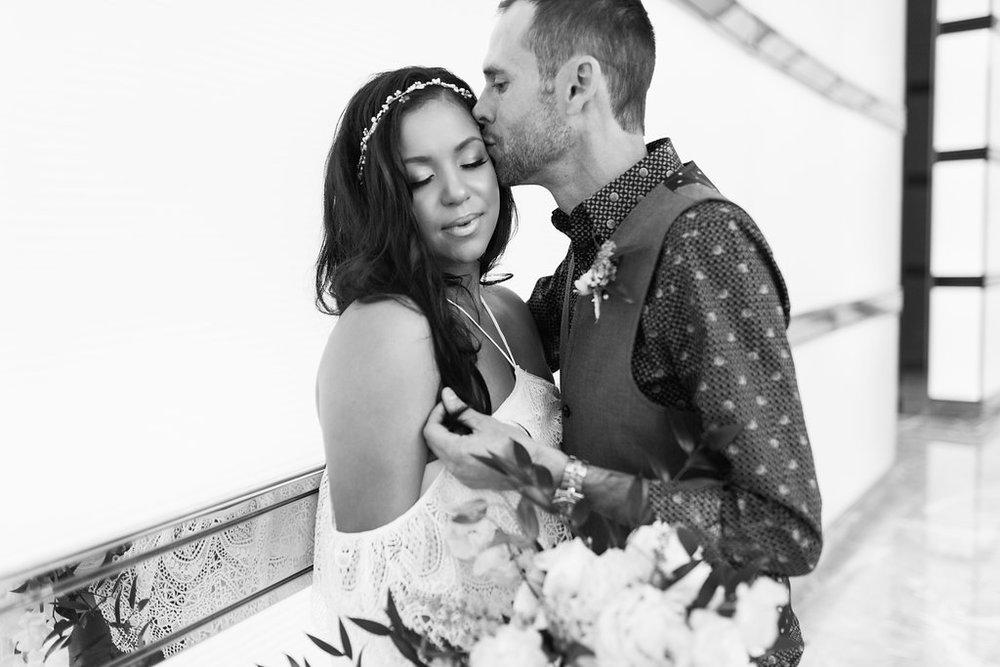 atlanta pop up wedding planners - scarlet plan & design - st. cecilia's buckhead elopement (106).jpg