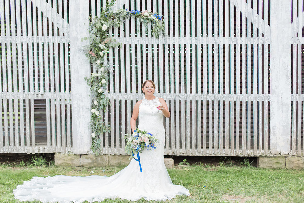 Princeton New Jersey Elopement Updike Farmstead Vow Renewal NJ Popup Wedding Planners (84).JPG