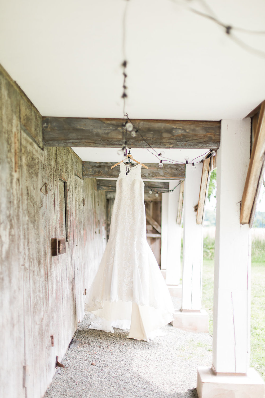 Princeton New Jersey Elopement Updike Farmstead Vow Renewal NJ Popup Wedding Planners (7).JPG