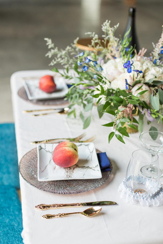 Princeton New Jersey Elopement Updike Farmstead Vow Renewal NJ Popup Wedding Planners (16).JPG