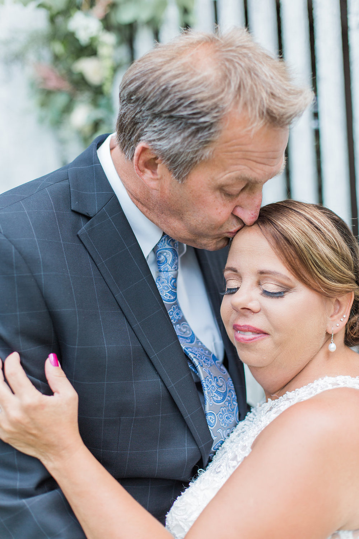 Princeton New Jersey Elopement Updike Farmstead Vow Renewal NJ Popup Wedding Planners (51).JPG