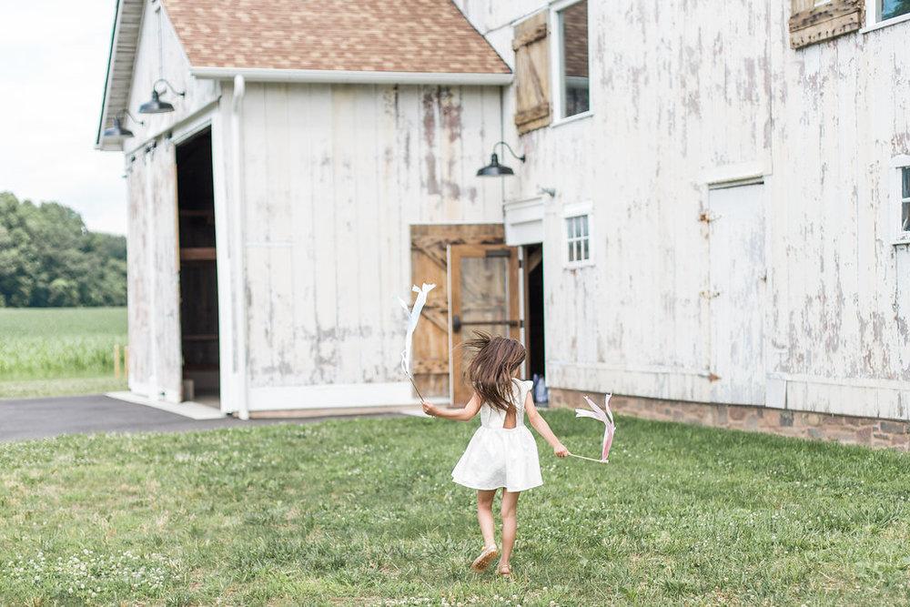 Princeton New Jersey Elopement Updike Farmstead Vow Renewal NJ Popup Wedding Planners (150).JPG