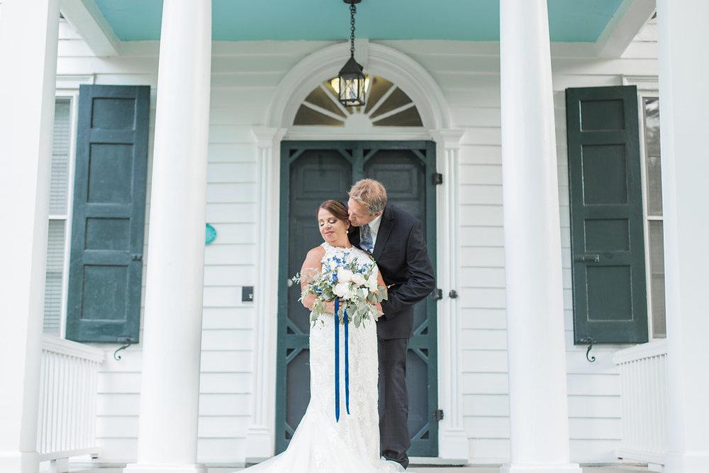 Princeton New Jersey Elopement Updike Farmstead Vow Renewal NJ Popup Wedding Planners (98).JPG